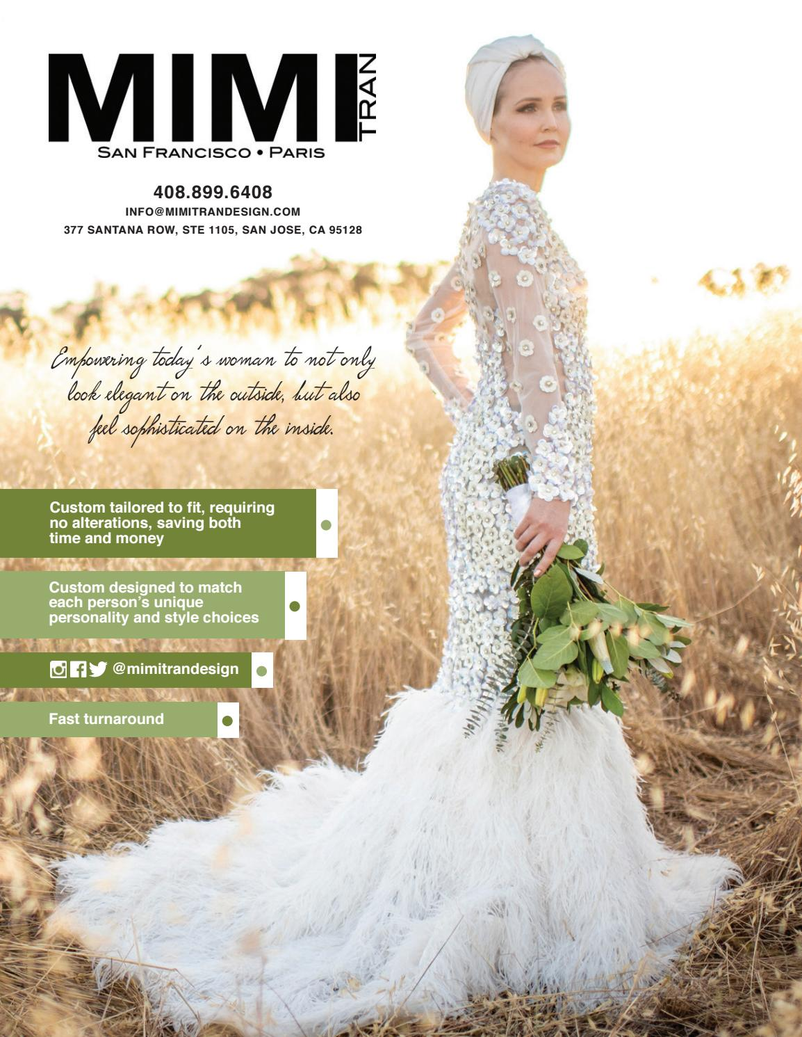 919ec21492f Wedding Dress Stores In San Jose California - Gomes Weine AG