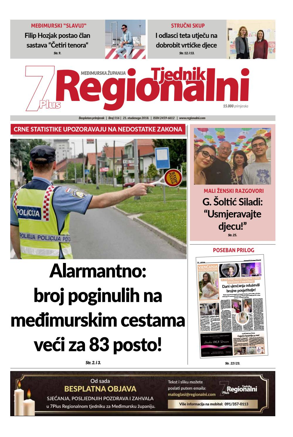 Nyt dating program na kanalu 5