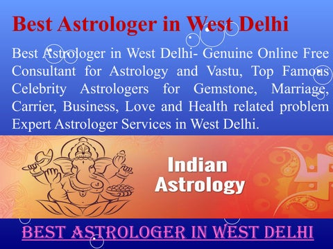 matchmaking indian astrology free