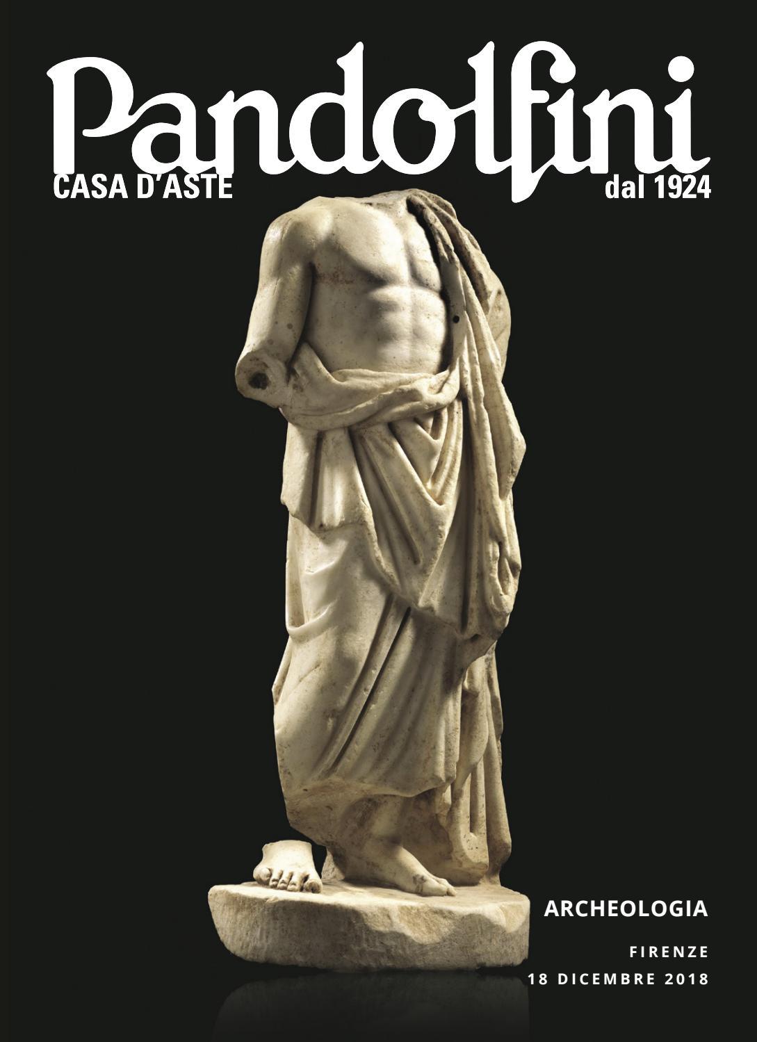 Arte E Antiquariato Specchio E Statuette Professional Design Objective Vendi Oggetti Antichi Complementi D'arredo