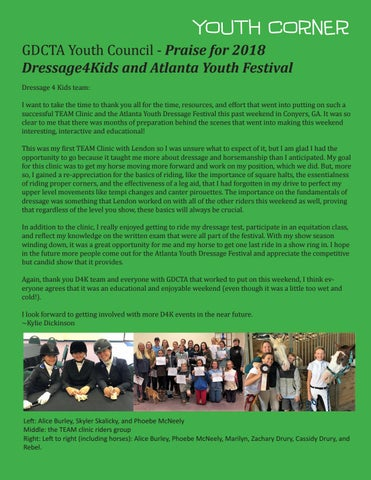 Page 11 of Youth Corner