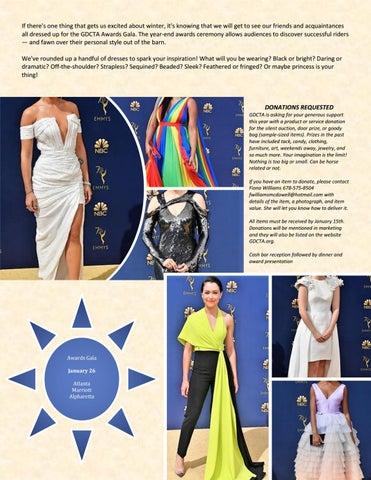 Page 21 of Awards Gala