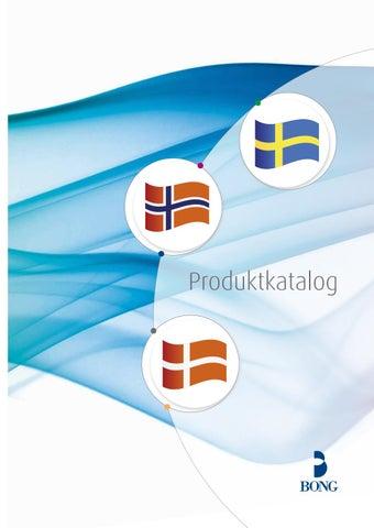 Himla Produktkatalog A11 by Himla AB - issuu df10e4a22e0cc