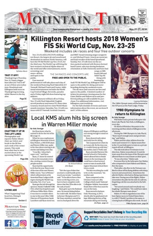 6676fc1cf88 Mountain Times November 21-27