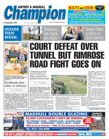 37ca74f82e M4718 by Champion Newspapers - issuu