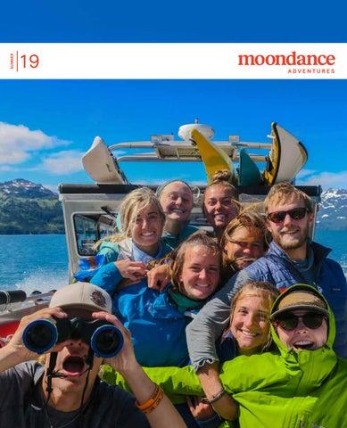 Moondance Catalog 2019 by Moondance - issuu