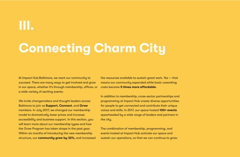 Page 17 of Connecting Charm City