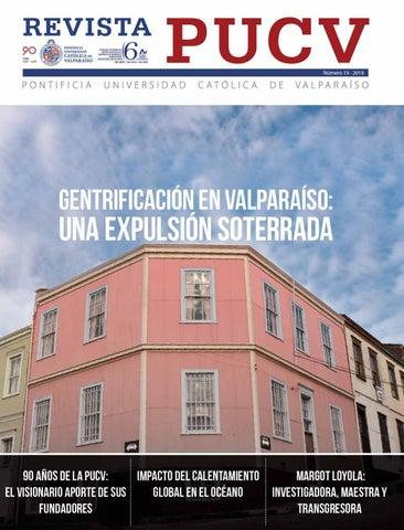 5f58c3ca5d 04. EDITORIAL 06. BREVES 10. UNIVERSIDAD Plan de Concordancia  Institucional: Buenas prácticas en docencia de pregrado, investigación y  postgrado 13.