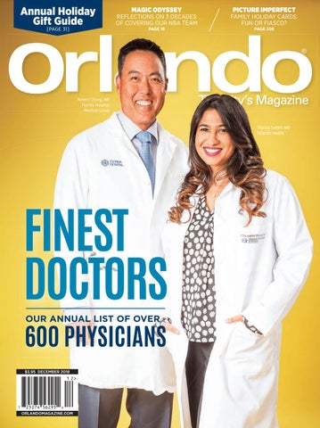 35f8b046c402d Orlando Magazine Dec 2018 by Morris Media Network - issuu