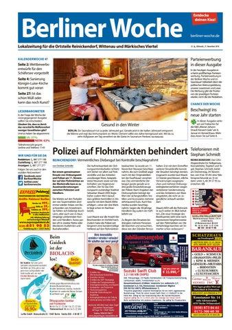 your idea useful Flirten Neusäß has touched it!