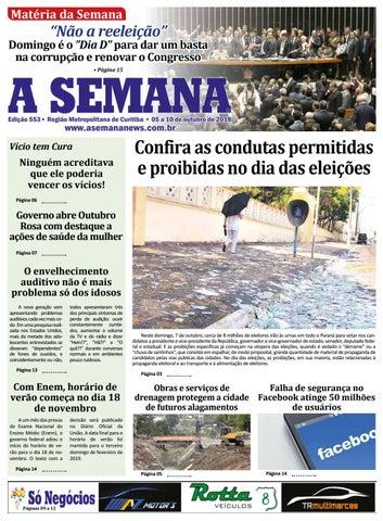 Edição 553 by asemana news - issuu 436ef0f703e72
