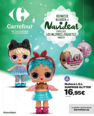 Bambole E Accessori Imported From Abroad La Dee Da Ribbon Salon Playset Doll Spin Master