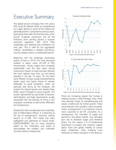 Page 7 of Executive Summary