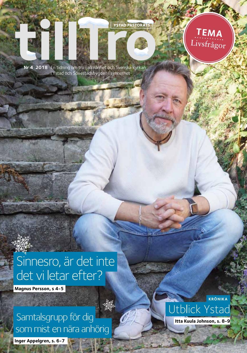 Eneborgsvgen 13 Skne ln, Ystad - patient-survey.net