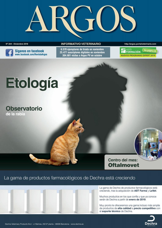 perro de próstata cura naturalista