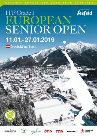 singles in Seefeld in Tirol - Bekanntschaften - Partnersuche