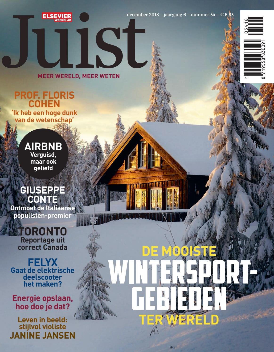 Preview Juist 54 By Juist Magazine Issuu