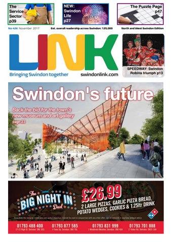 U3a Choir Swindon