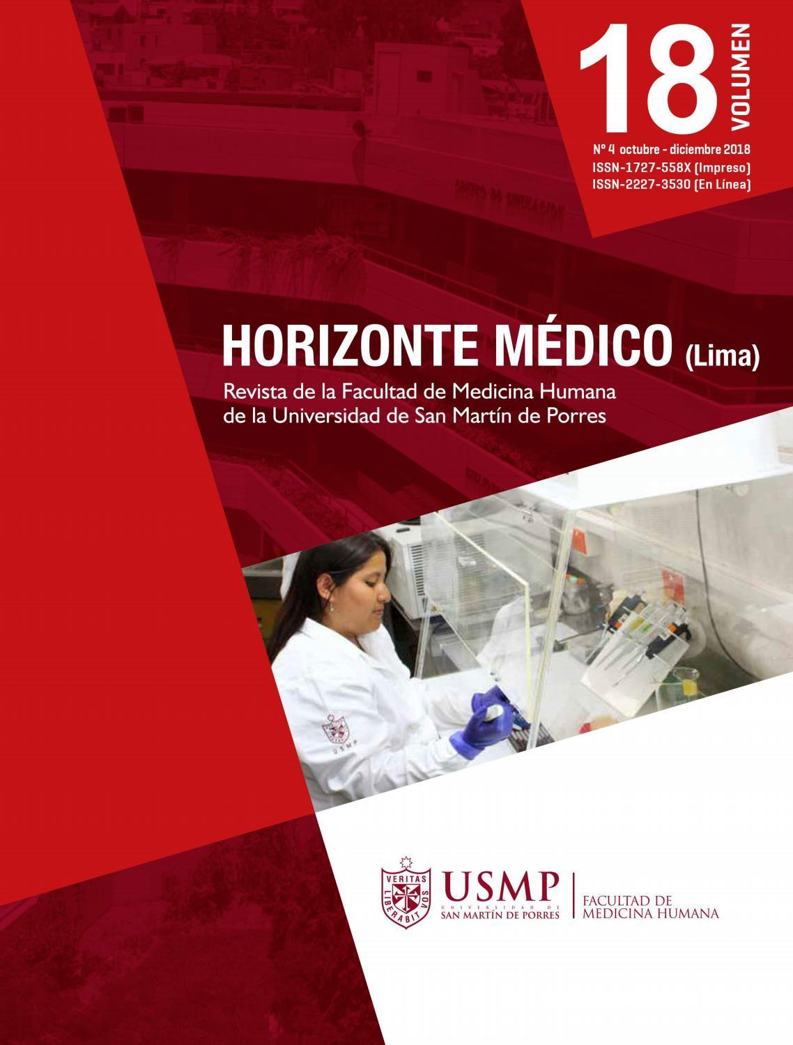 medicina este eficientă în varicoză)