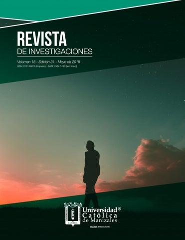 Catolico pregunton download el