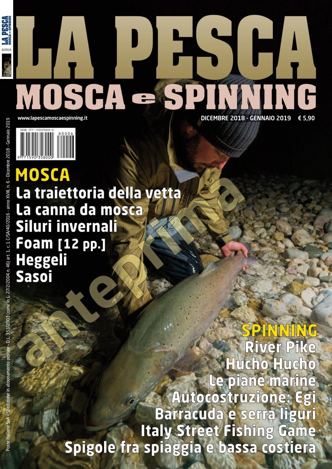 anguilla esca artificiale amo piombata 70g pesca spinning serra siluro barracuda