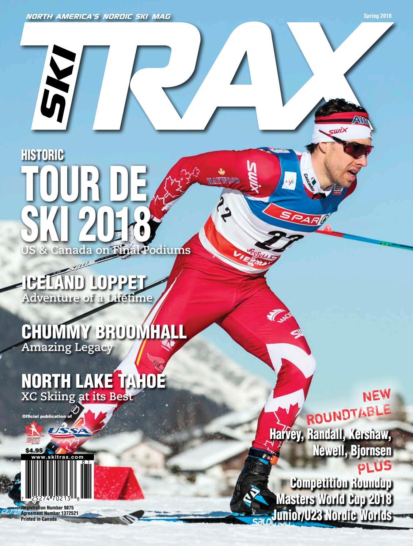 Alpine Skiing 0 Euro Note 2022 Winter