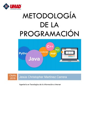 C Programming by Jahnoi Anderson - issuu