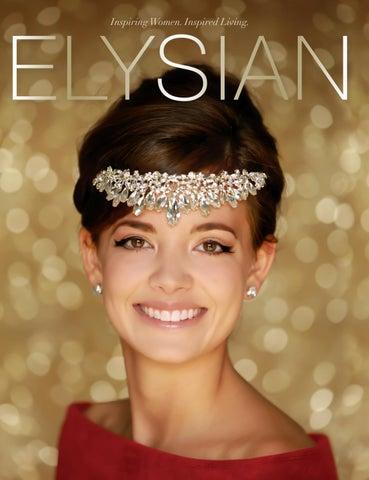 ELYSIAN Winter 2018-19 by readelysian - issuu a91e515d1cd