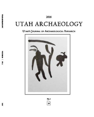 secor home decor catalog 2016 by brian secor issuu.htm utah archaeology volume 29  number 1  2016 by utah state history  utah archaeology volume 29  number 1