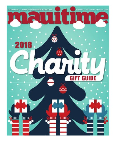 be93b7dad16 22.24 Charity Gift Guide 2018