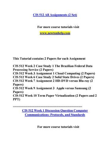 karstadt versus jc penney case study