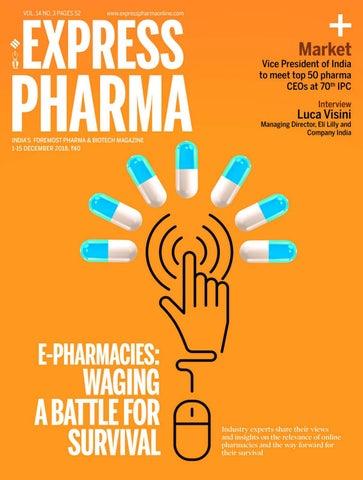 Pharmacovigilance training in bangalore dating
