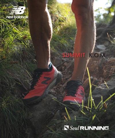 promo code db353 3b66c Outdoor Running 2013 by Mulatero Editore - issuu