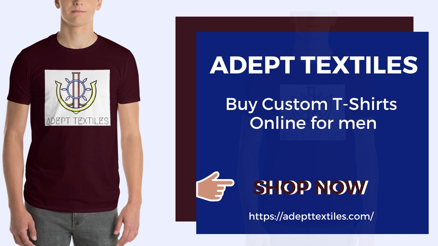 228584f256a Where To Buy Custom T Shirts Online – EDGE Engineering and ...
