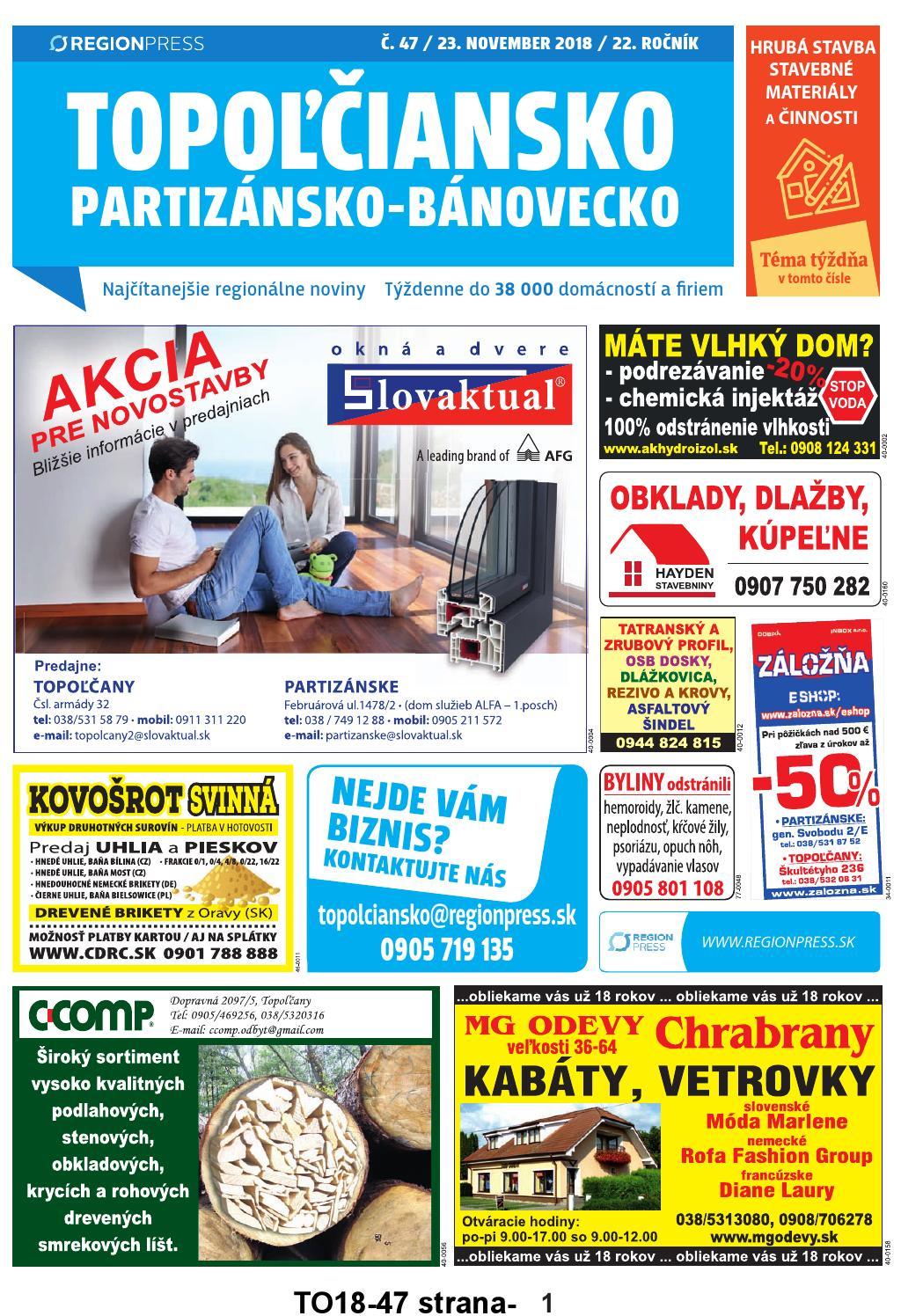 Lokalita Xiha Zoznamka