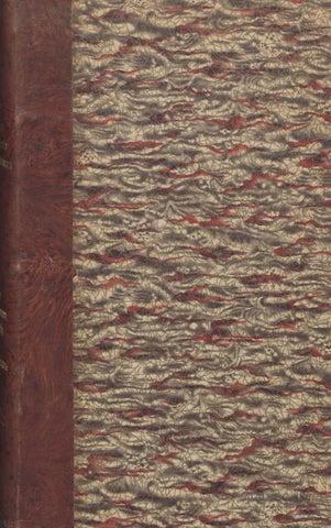 Revue maritime et coloniale Tome 64 by Bibliothèque numérique Manioc ... c14569750f9