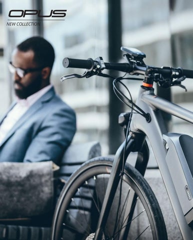 2eff6ec2369 At we believe that bikes enhance people's lives. A good bike  takes you to awesome places and on new adventures. It helps you rediscover  the ...