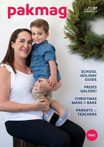 Free Hook up Townsville échographie de datation de bébé