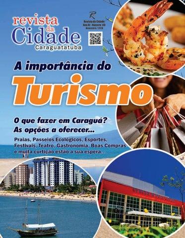 098b6c1cc Revista da Cidade Edição 69 by roberto espindola - issuu