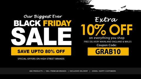 meet f5c46 9e91e Black Friday Sale 2018, Black Friday Furniture Deals