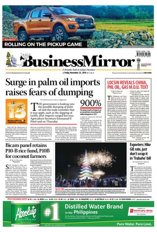 fb0735de2fc9 BusinessMirror November 23