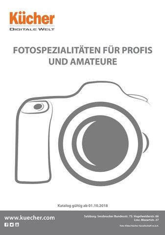 Aufnahmetische & Lichtwürfel Begeistert Helios Quadrolight 80x80 StraßEnpreis Foto & Camcorder