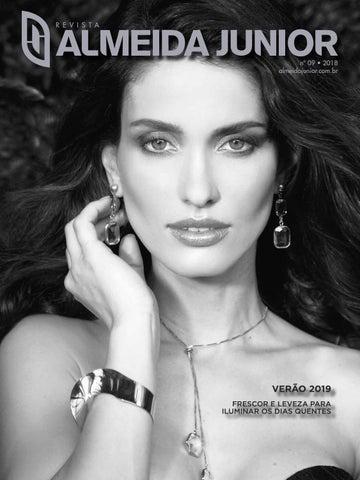 cd1eece1f Revista Almeida Junior  9 by Almeida Junior - issuu
