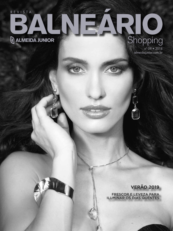 0002fd621ca01 Revista Balneário Shopping #9 by Almeida Junior - issuu
