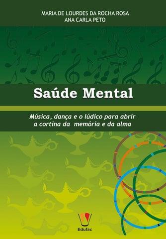 a53f5569ccd Saúde Mental  Música