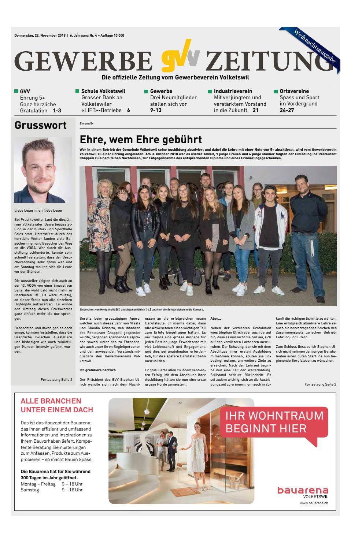 Bekanntschaften Binningen, Escort In Bassersdorf