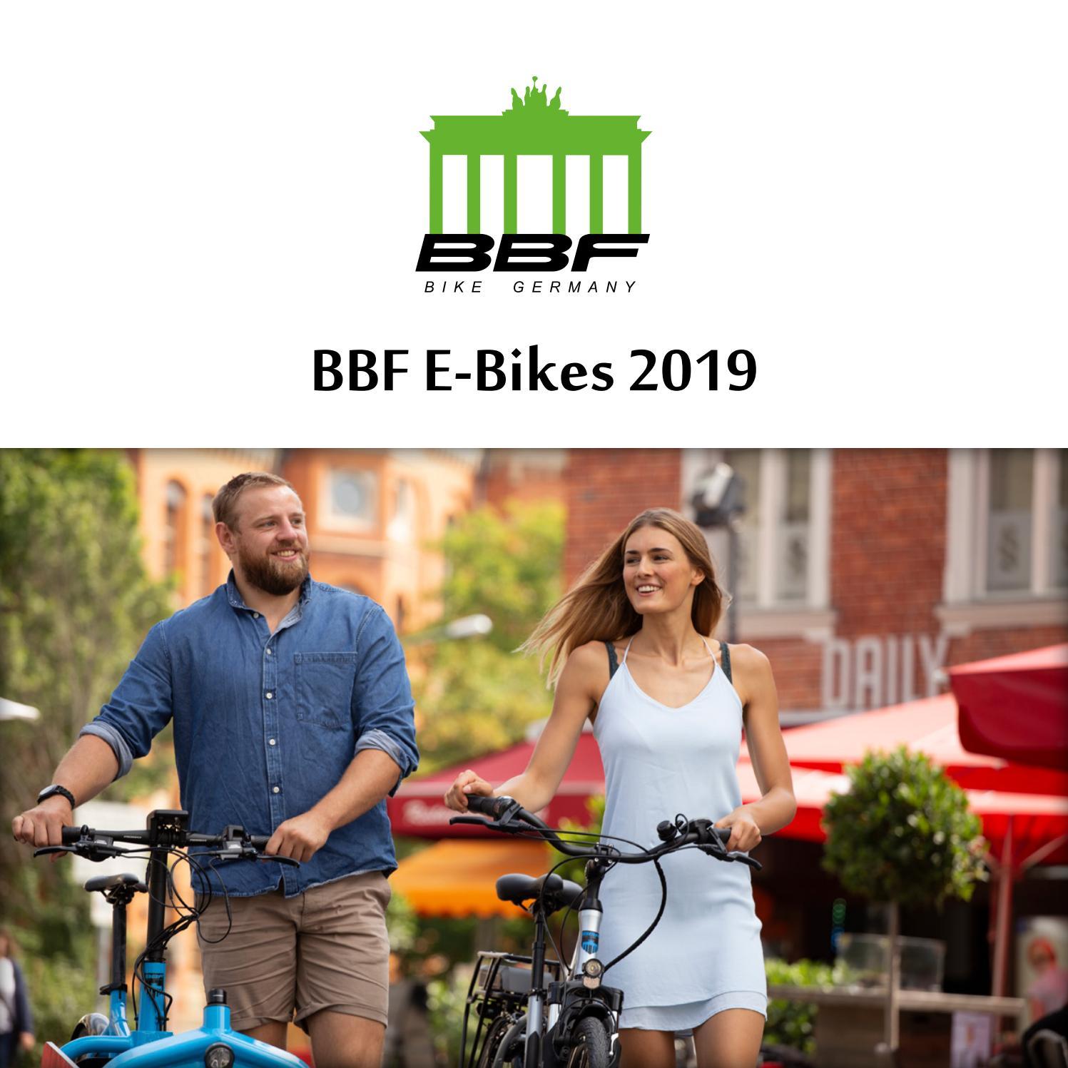 2019 Reifen DualGuard Pannenschutz ECE-R75 E-Bike Schwalbe Marathon GT
