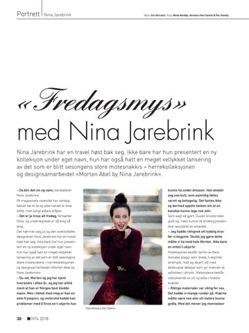 Page 30 of Nina Jarebrink