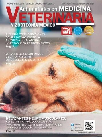 cresta de referencia de antígeno prostático para perros