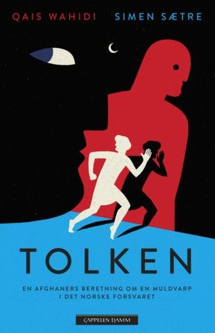 105cf3b4 Tolken by Cappelen Damm AS - issuu